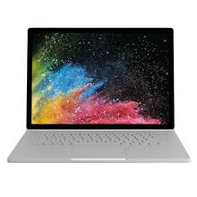 Microsoft Surface Book 2 Core i7 16GB 512GB 2GB 13inch Touch Laptop